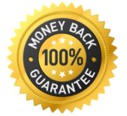 Money_Back_Guarantee_180.jpg