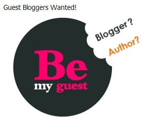 Guest_Bloggers_wanted.JPG