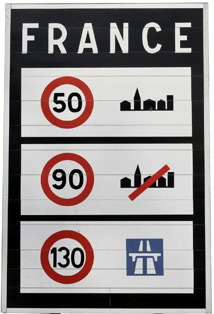 France_speed_limit_sign.JPG