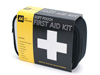 First_Aid_Kit_Thumbnail.jpg