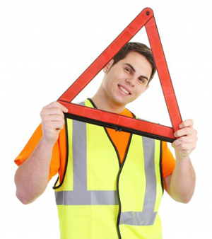Warning_Triangle_and_Hi_Viz_Vest.jpg