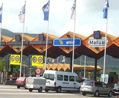 Toll__Roads_in_France.JPG