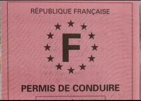French_Driving_License.JPG