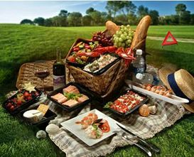 New_Picnic_Hamper_French_Driving_Laws.jpg